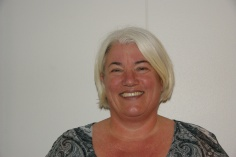 Hilde Myhrer, konsulent